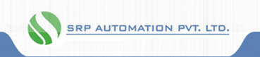 SRP Automation Pvt. Ltd